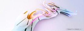 Abstract Layers, Free Facebook Timeline Profile Cover, Abstract