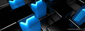 Basic Repository 3D, Free Facebook Timeline Profile Cover, Abstract