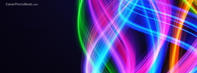 Colorful Day Dreaming, Free Facebook Timeline Profile Cover, Abstract