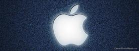 Apple Blue Jeans Texture, Free Facebook Timeline Profile Cover, Brands