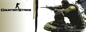 Counter Strike Light, Free Facebook Timeline Profile Cover, Brands