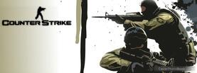 Counter Strike Light, Free Facebook Timeline Profile Cover, Brands