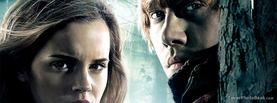 Emma Watson Ron Deathly Hallows, Free Facebook Timeline Profile Cover, Brands