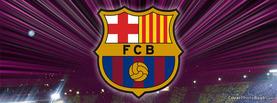 FC Barcelona, Free Facebook Timeline Profile Cover, Brands