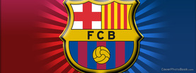 FC Barcelona by MarioG16, Free Facebook Timeline Profile Cover, Brands
