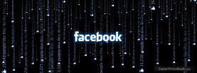 Facebook Matrix, Free Facebook Timeline Profile Cover, Brands