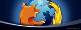Firefox Navy Dark, Free Facebook Timeline Profile Cover, Brands