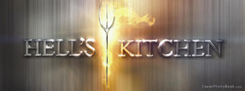 Hells Kitchen Silver Fire, Free Facebook Timeline Profile Cover, Brands