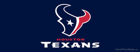 Houston Texans Blue, Free Facebook Timeline Profile Cover, Brands