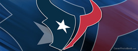 Houston Texans, Free Facebook Timeline Profile Cover, Brands
