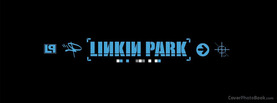 Linkin Park Symbols, Free Facebook Timeline Profile Cover, Brands