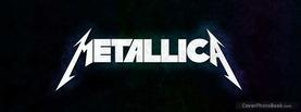 Metallica, Free Facebook Timeline Profile Cover, Brands