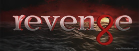 Revenge TV Series, Free Facebook Timeline Profile Cover, Brands