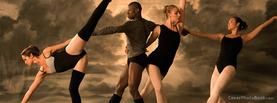 Streetdance 3D Guy Girls, Free Facebook Timeline Profile Cover, Brands