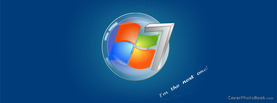 Windows 7 Wallpaper Next, Free Facebook Timeline Profile Cover, Brands