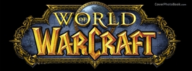 World of Warcraft, Free Facebook Timeline Profile Cover, Brands