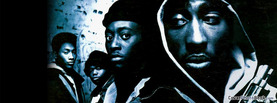 2Pac Gang, Free Facebook Timeline Profile Cover, Celebrity