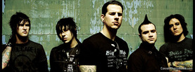 A7X Avenged Sevenfold, Free Facebook Timeline Profile Cover, Celebrity
