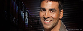 Akshay Kumar Bollywood, Free Facebook Timeline Profile Cover, Celebrity