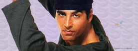 Akshay Kumar Retro, Free Facebook Timeline Profile Cover, Celebrity
