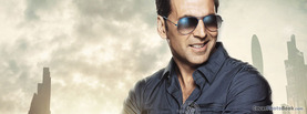 Akshay Kumar Shades, Free Facebook Timeline Profile Cover, Celebrity