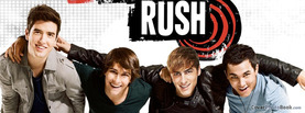Big Time Rush Album, Free Facebook Timeline Profile Cover, Celebrity