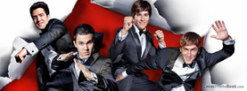 Big Time Rush Movie, Free Facebook Timeline Profile Cover, Celebrity