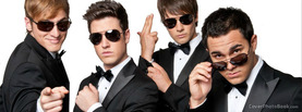 Big Time Rush Suits, Free Facebook Timeline Profile Cover, Celebrity
