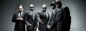 Bone Thugs N Harmony Suits, Free Facebook Timeline Profile Cover, Celebrity