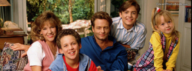 Boy Meets World Cast Home, Free Facebook Timeline Profile Cover