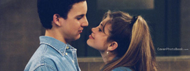 Boy Meets World Cory and Topanga Love, Free Facebook Timeline Profile Cover