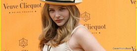 Chloe Grace Moretz Hat, Free Facebook Timeline Profile Cover, Celebrity