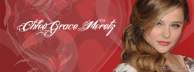Chloe Moretz Dress, Free Facebook Timeline Profile Cover, Celebrity