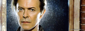 David Bowie Eyes, Free Facebook Timeline Profile Cover, Celebrity