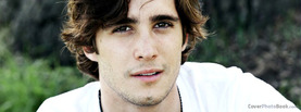 Diego Boneta, Free Facebook Timeline Profile Cover, Celebrity
