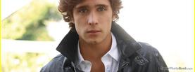 Diego Boneta Jacket, Free Facebook Timeline Profile Cover, Celebrity