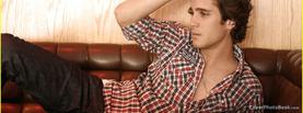 Diego Boneta Model, Free Facebook Timeline Profile Cover, Celebrity