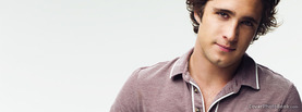 Diego Boneta Polo, Free Facebook Timeline Profile Cover, Celebrity