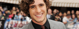 Diego Boneta Suit, Free Facebook Timeline Profile Cover, Celebrity