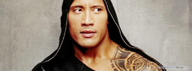 Dwayne Johnson Hoodie Tattoo, Free Facebook Timeline Profile Cover, Celebrity