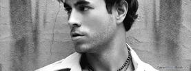 Enrique Iglesias Chain, Free Facebook Timeline Profile Cover, Celebrity