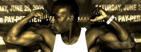 Floyd Mayweather Biceps Flex, Free Facebook Timeline Profile Cover, Celebrity