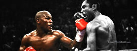 Floyd Mayweather Uppercut, Free Facebook Timeline Profile Cover, Celebrity