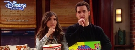 Girl Meets World Cory and Riley, Free Facebook Timeline Profile Cover