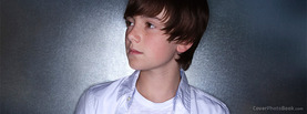 Greyson Chance, Free Facebook Timeline Profile Cover, Celebrity