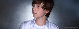 Greyson Chance, Free Facebook Timeline Profile Cover, Celebrity