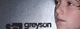 Greyson Chance Waiting Outside Lines, Free Facebook Timeline Profile Cover, Celebrity