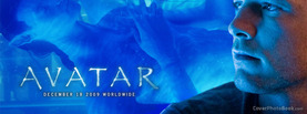 James Cameron Avatar, Free Facebook Timeline Profile Cover, Celebrity