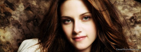 Kristen Stewart Cute, Free Facebook Timeline Profile Cover, Celebrity
