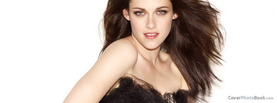 Kristen Stewart Dress, Free Facebook Timeline Profile Cover, Celebrity